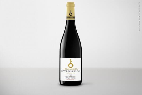 entrechuelos-chardonnay