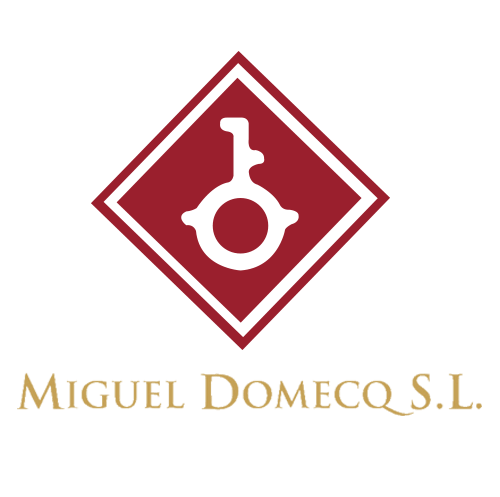 domecq_logo2