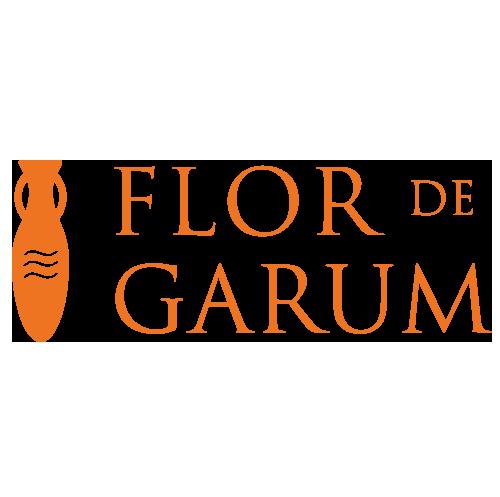 florgarum